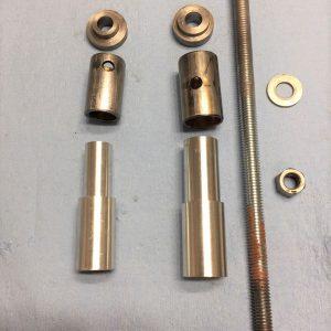 installation tool 1